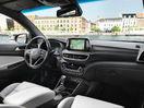 Poza 21 Hyundai Tucson facelift