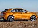 Poza 17 Audi Q8