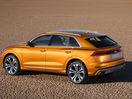 Poza 12 Audi Q8