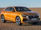 Poza 18 Audi Q8