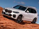 Poza 11 BMW X5