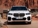 Poza 27 BMW X5