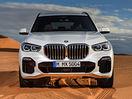 Poza 10 BMW X5