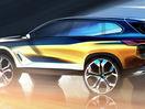 Poza 60 BMW X5