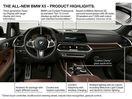 Poza 70 BMW X5