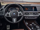Poza 73 BMW X5