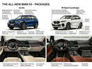 Poza 84 BMW X5