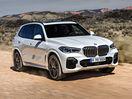 Poza 14 BMW X5