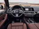 Poza 35 BMW X5
