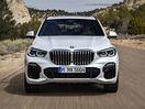 Poza 18 BMW X5