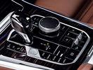 Poza 39 BMW X5