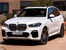 Poza 1 BMW X5