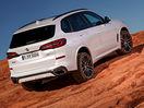 Poza 12 BMW X5