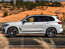 Poza 8 BMW X5