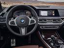 Poza 44 BMW X5
