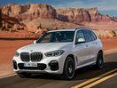 Poza 2 BMW X5