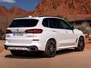Poza 24 BMW X5