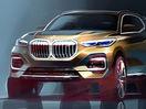 Poza 57 BMW X5