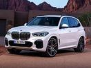 Poza 30 BMW X5