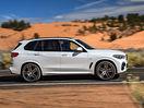 Poza 9 BMW X5