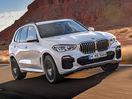 Poza 3 BMW X5