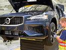 Poza 129 Volvo S60