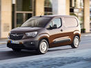 Poza 2 Opel Combo