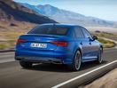 Poza 12 Audi A4 facelift