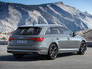 Poza 3 Audi A4 Avant facelift