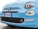 Poza 13 Fiat 500 Spiaggina '58