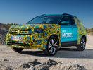Poza 31 Volkswagen T-Cross