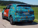 Poza 44 Volkswagen T-Cross