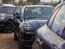 Poza 30 Porsche Macan facelift