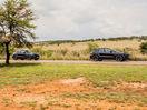 Poza 18 Porsche Macan facelift