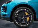Poza 33 Porsche Macan facelift