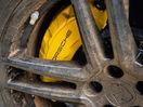 Poza 34 Porsche Macan facelift