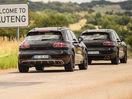 Poza 19 Porsche Macan facelift