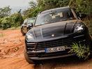 Poza 14 Porsche Macan facelift