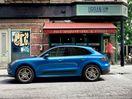 Poza 6 Porsche Macan facelift