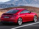 Poza 5 Audi TT Coupe facelift