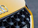 Poza 19 Audi TT Roadster facelift
