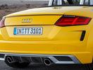 Poza 18 Audi TT Roadster facelift