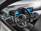 Poza 56 Mercedes-Benz Clasa A Sedan