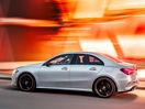 Poza 20 Mercedes-Benz Clasa A Sedan