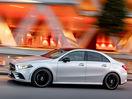 Poza 18 Mercedes-Benz Clasa A Sedan