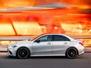Poza 19 Mercedes-Benz Clasa A Sedan