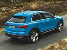 Poza 10 Audi Q3