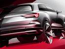 Poza 25 Audi Q3