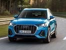 Poza 5 Audi Q3