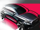 Poza 27 Audi Q3